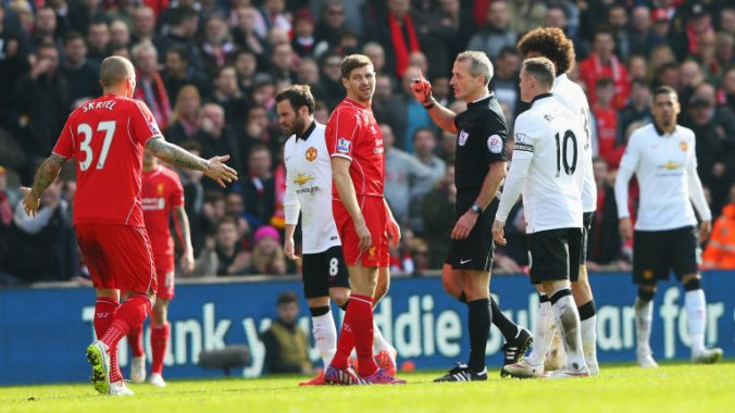 (Photo: Sky Sports)