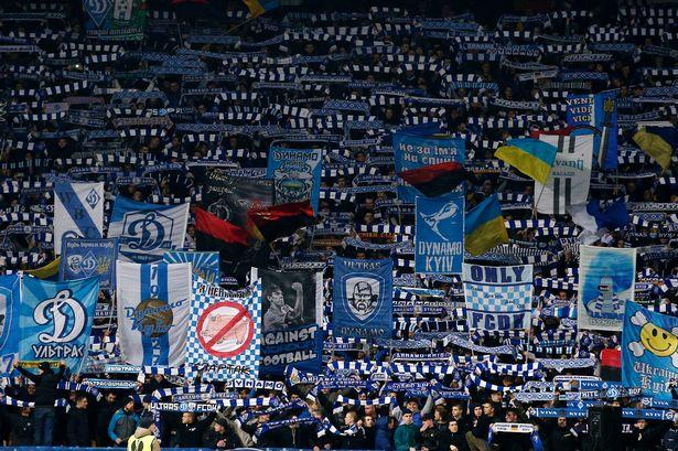 (Photo: Liverpool Echo)