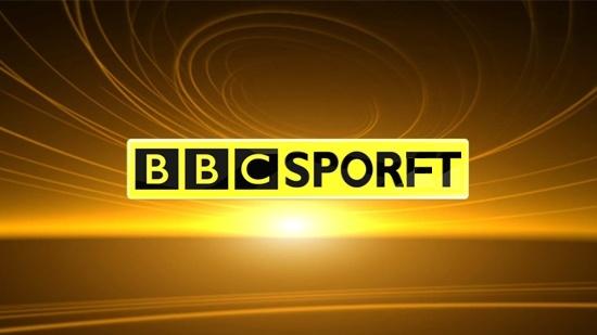 BBCSporft