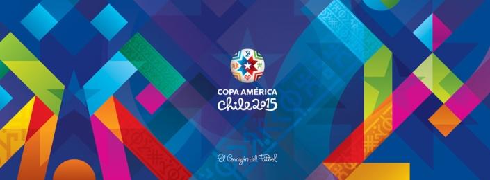CopaAmerica2015