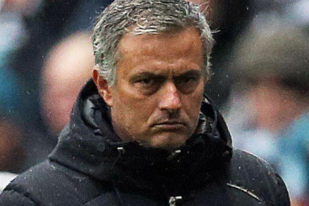 MourinhoMad