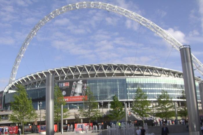 England_mai_2007_040