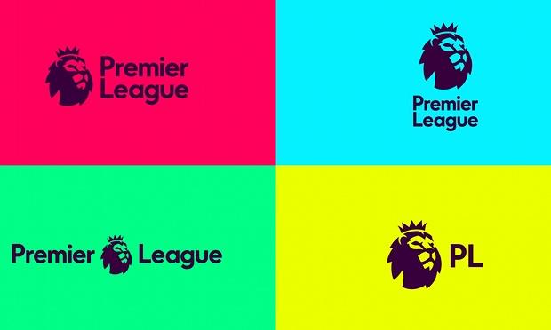 (Photo: Premier League)