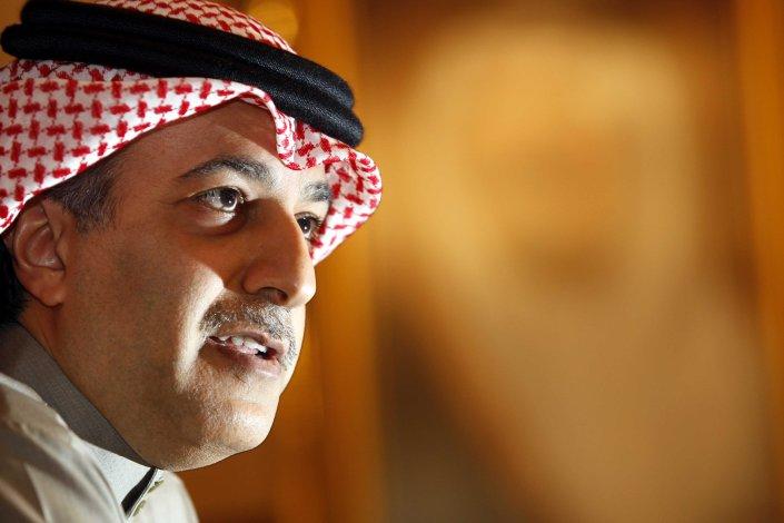 SheikhSalman