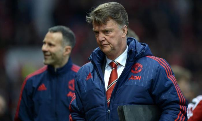 louis-van-gaal-failure