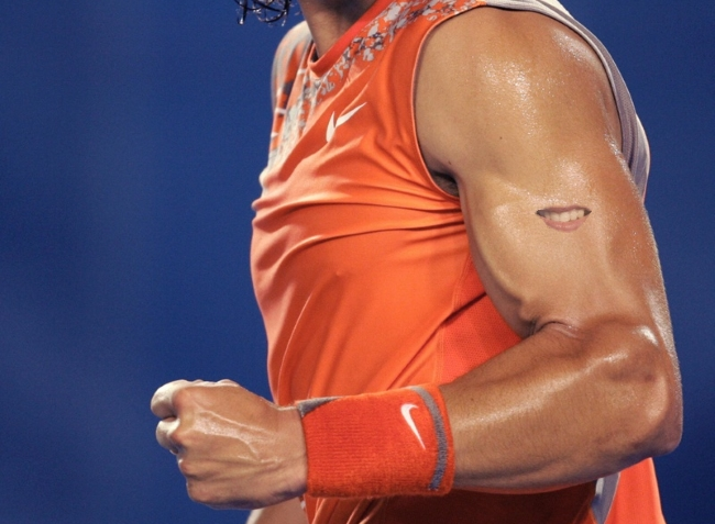 Nadal-Mutated-Arm