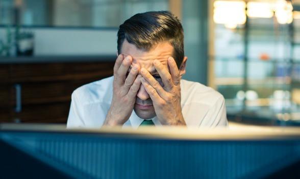 tired-man-at-computer