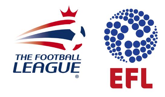 EFL-vs-The-Football-League