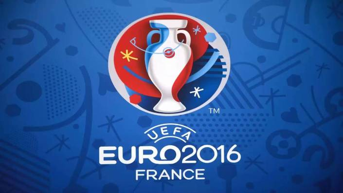 euro_2016_to_start_this_week_according_to_reports