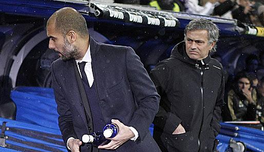mourinho_guardiola